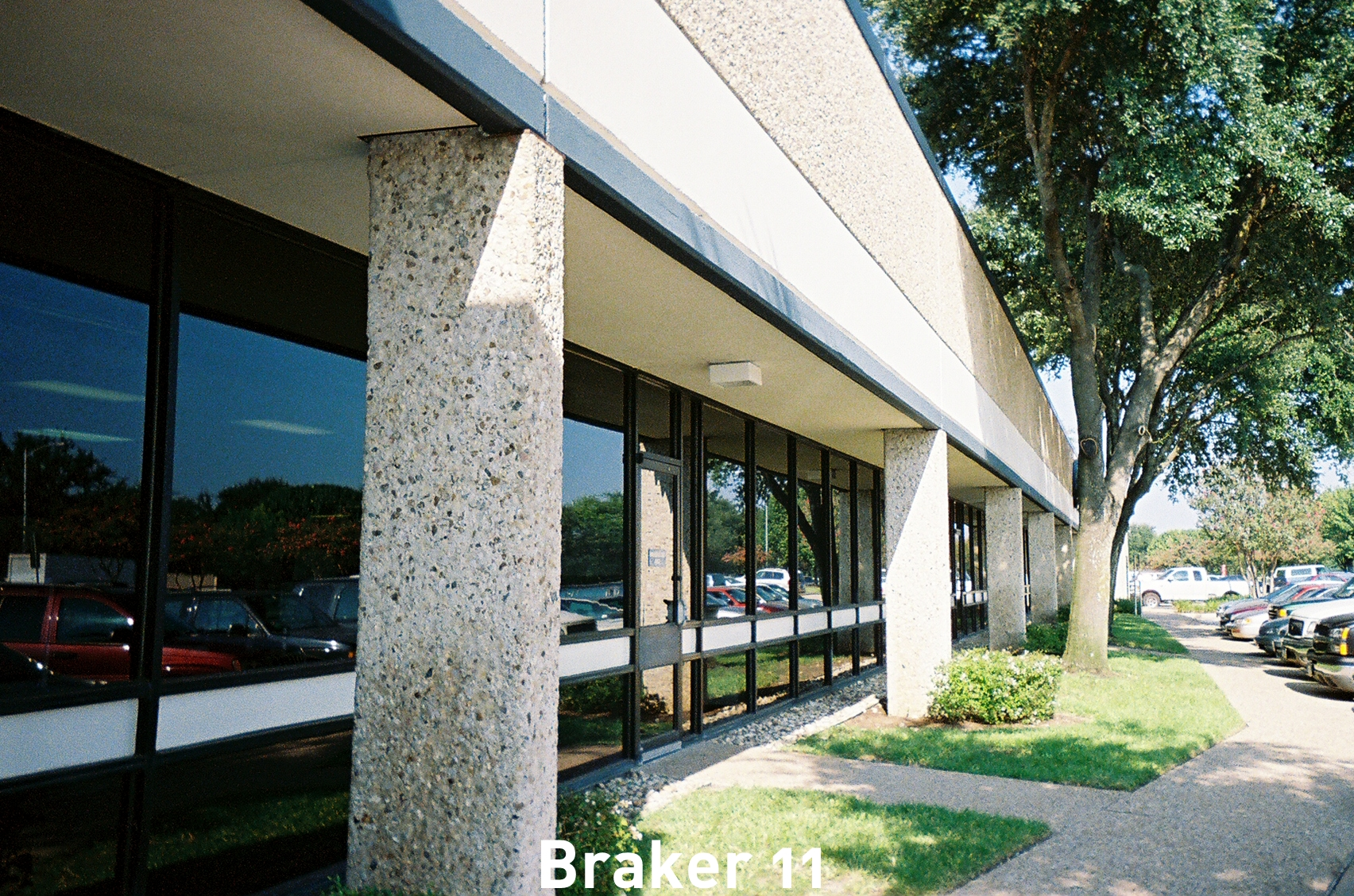 2101 donley drive 101 austin tx 78758 industrial for rent