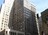 Building with office space for rent at 352 Park Avenue South, New York, NY