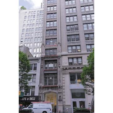 352-park-avenue-south-new-york-ny.jpg