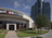 Building with office space for rent at 1616 Post Oak Boulevard, Houston, TX