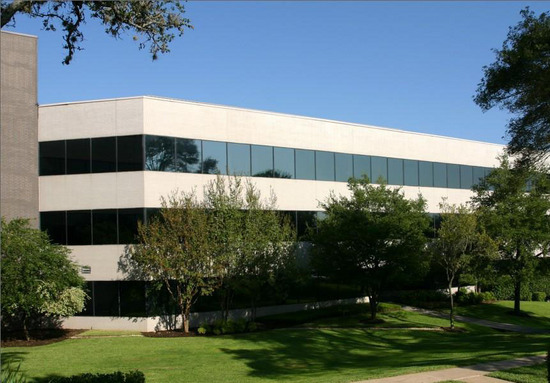 1301 south capital of texas highway 308 austin tx 78746 office for lease