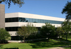 Search result 1301 south capital of texas highway 308 austin tx 78746 office for lease