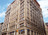 Building with office space for rent at 530 Broadway, New York, NY
