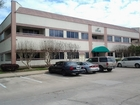 Search result el camino street suite 203 houston tx 77054 office for rent