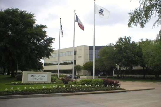10550-richmond-avenue-suite-100-houston-tx-77042-office-for-rent.jpg