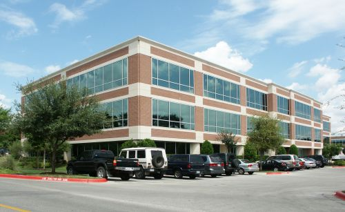 3801 south capital of texas highway austin tx 78704 office for lease