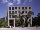 Search result 2700 va fortuna suite 145 austin tx 78746 office for rent
