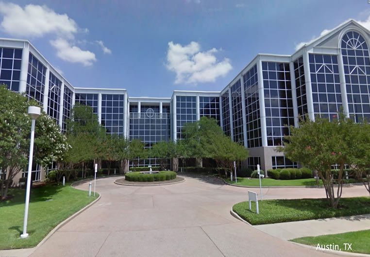 8303 north mopac expressway suite a100 austin tx 78759 office for lease