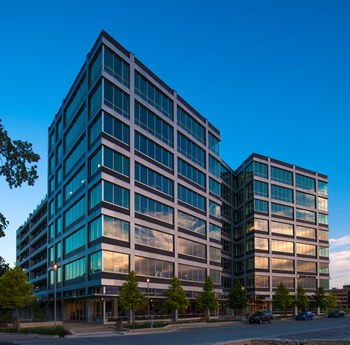 3300 north interstate 35 3rd floor austin tx 78722 office for rent