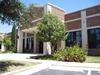 Owentech boulevard suite 9111 austin tx 78728 office for rent
