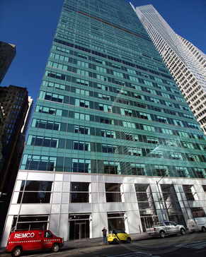 1095-avenue-of-the-americas-new-york-ny-10018-office-for-lease.jpg