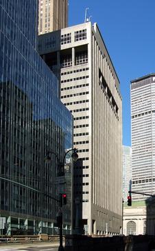 120-park-avenue-new-york-ny-10165-office-for-rent.jpg