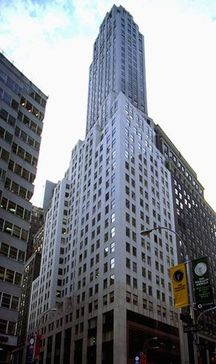 1450-broadway-new-york-ny-10018-office-for-rent.jpg