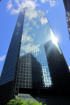 180-maiden-lane-new-york-ny-10038-office-for-rent.jpg