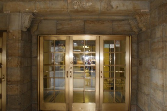274-madison-avenue-suite-1704-new-york-ny-10016-office-for-rent.JPG
