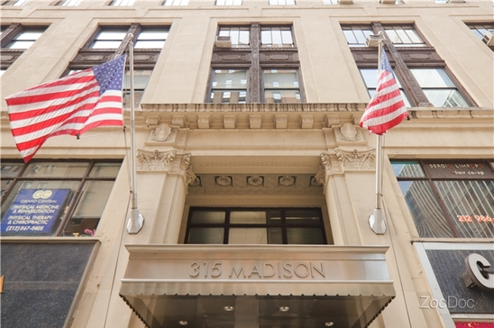 315-madison-avenue-suite-300-new-york-ny-10017-office-for-lease.jpg