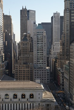 475-5th-avenue-new-york-ny-10018-office-for-rent.jpg