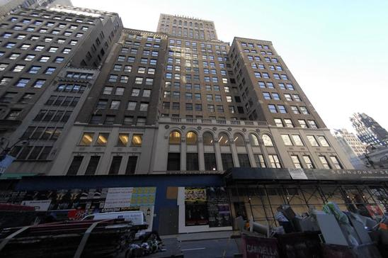 475-5th-avenue-new-york-ny-10018-office-for-lease.jpg
