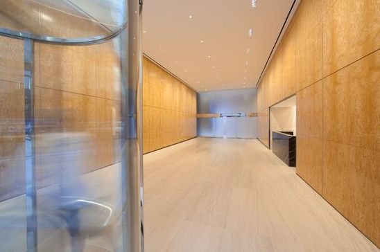 540-madison-avenue-new-york-ny-10022-office-for-rent.jpg