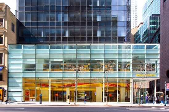 540-madison-avenue-new-york-ny-10022-office-for-lease.jpg