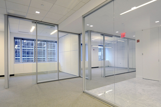 70-east-55th-street-new-york-ny-10022-office-for-rent.jpg