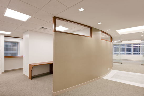 70-east-55th-street-new-york-ny-10022-office-for-lease.jpg