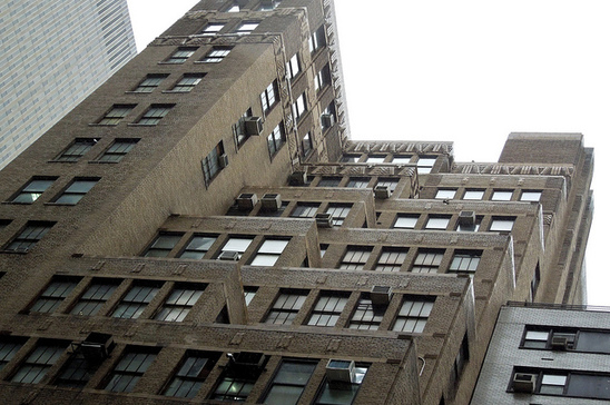 71-west-47th-street-suite-204-new-york-ny-10036-office-for-rent.jpg