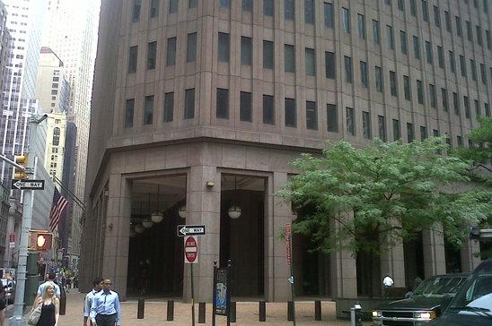85-broad-street-new-york-ny-10004-office-for-rent.jpg