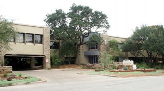 102 westlake drive suite 104 austin tx 78746 office for rent