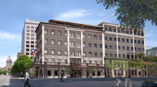 901 congress avenue sublease austin tx 78701 office for lease