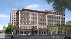 Search result 901 congress avenue sublease austin tx 78701 office for lease