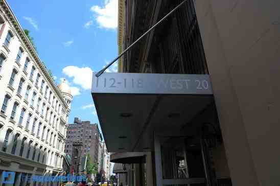 118-west-20th-street-new-york-ny.jpg