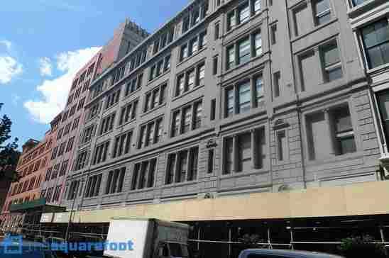 133-west-18th-street-new-york-ny.jpg