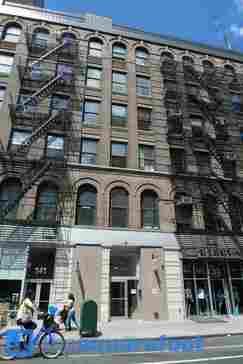 135-west-20th-street-new-york-ny.jpg