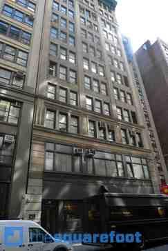 152-west-25th-street-new-york-ny.jpg