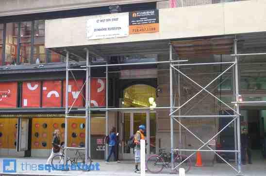 135-west-26th-street-new-york-ny.jpg