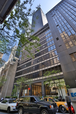 10-east-53rd-street-new-york-ny-10022-office-for-lease.JPG