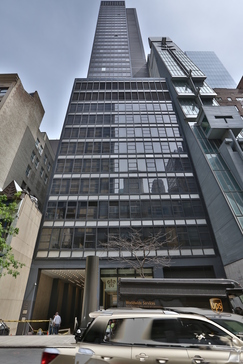 10-east-53rd-street-new-york-ny-10022-office-for-rent.JPG