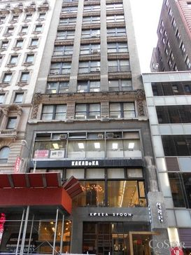 39-west-32nd-street-new-york-ny-10001-office-for-lease.jpg
