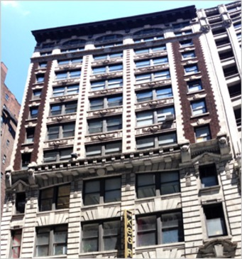 53-west-36th-street-new-york-ny-10018-office-for-lease.jpg
