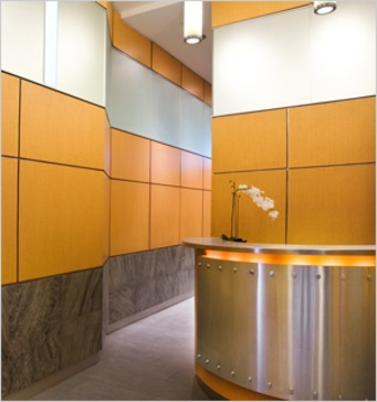 53-west-36th-street-new-york-ny-10018-office-for-rent.jpg