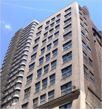 65-west-36th-street-new-york-ny-10018-office-for-lease.jpg