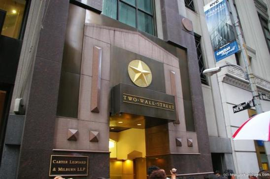 2-wall-street-new-york-ny-10005-office-for-rent.jpg