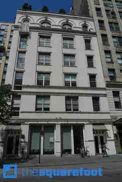 155-west-19th-street-new-york-ny.jpg