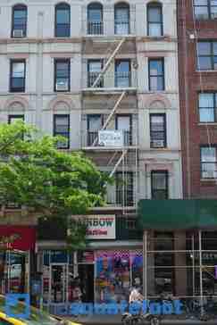 207-8th-avenue-new-york-ny.jpg