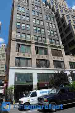 249-west-29th-street-new-york-ny-10001.jpg