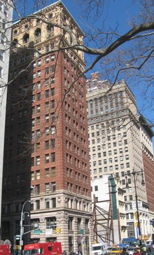 299-broadway-new-york-ny-10007-office-for-rent.jpg