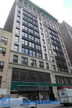 24-west-25th-street-new-york-ny.jpg