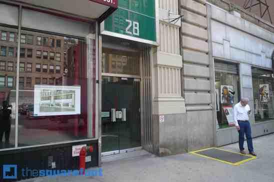 28-west-25th-street-new-york-ny.jpg