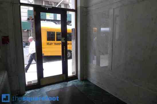 33-west-17th-street-new-york-ny.jpg